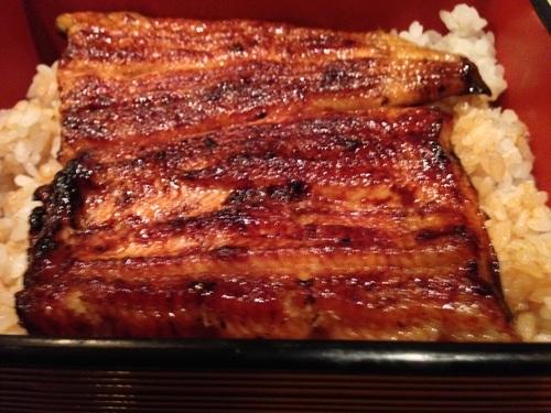 2012-12-29 うなぎ.JPG