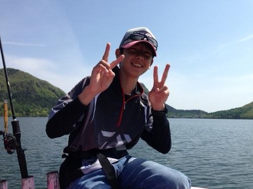 2014-5-24あ.JPG