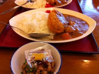 上海銀橋食堂-33元2月17日.JPG