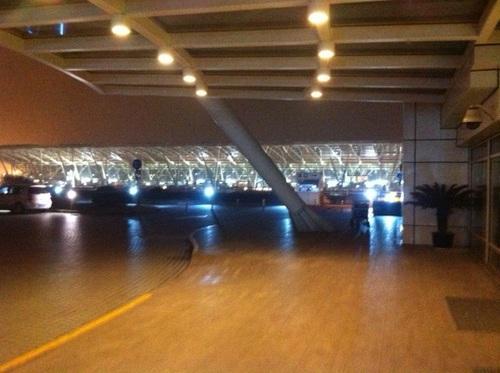 空港ホテル.JPG