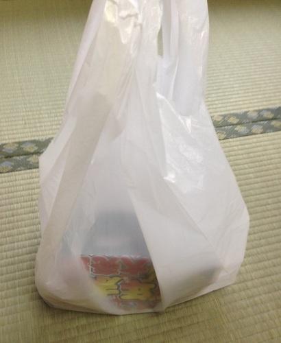 袋.JPG